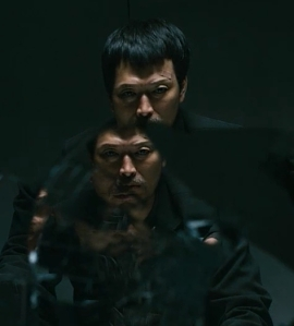Review: Confession of Murder (2012) | SCUM Cinema