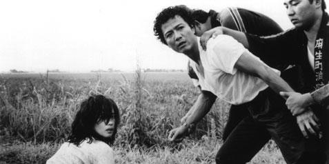 Film still courtesy of http://history.sffs.org